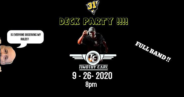 Deck Party 31.jpg