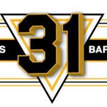 31 SPORTS BAR & GRILL
