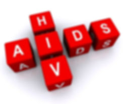 simple health education, seniors, hiv, aids