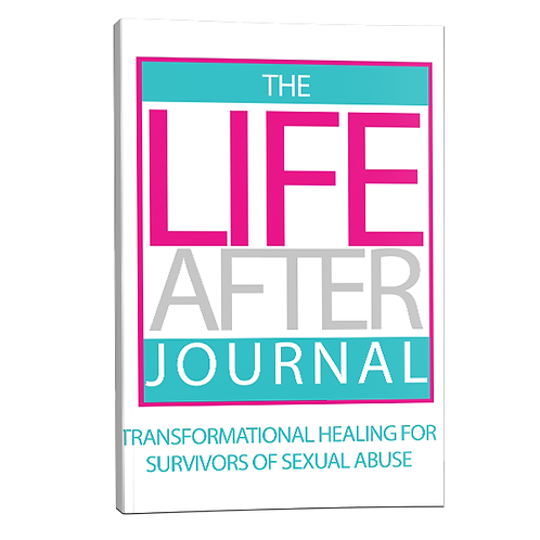 The Life After Journal