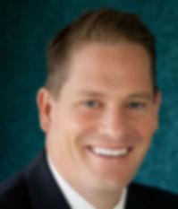 dr. carolyn anderson, talk show, nbc, network, faith, finance, health, coaching, patrick snow