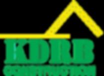 kdrb construction