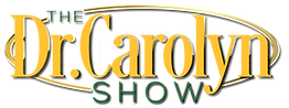 dr. carolyn anderson, talk show, nbc, network, faith, finance, health, coaching, celebrity, chicago