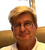 Dr_Engelhardt_edited_edited.jpg