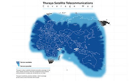 coverage-thuraya.jpg