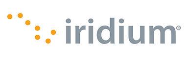 Iridium-logo-HiRes-1950x600.jpg