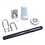 Thumbnail: IntelliDOCK pour Iridium 9555