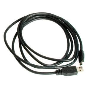 Câble mini-USB pour Iridium 9555 /Extreme 9575