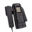 Thumbnail: IsatDOCK2 Lite pour IsatPhone 2