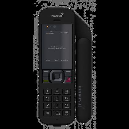 INMARSAT IsatPhone 2 + SIM prépayée