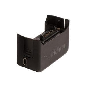 Adaptateur USB et alimentation pour Iridium Extreme 9575