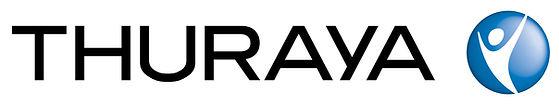 Logo-HiRes-2131x400.JPG