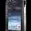Thumbnail: Thuraya X5-Touch + SIM prépayée