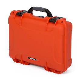 nanuk-910-color-orange.jpg