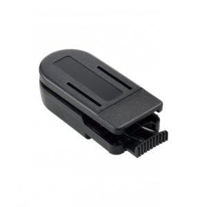 Clip ceinture pour housse Inmarsat Isatphone 2 (2.1)
