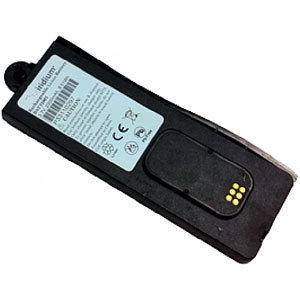 Batterie standard pour Iridium Extreme 9575