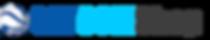 logo-satcomshop.png