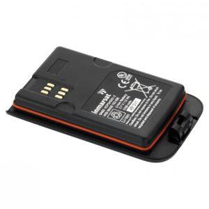Batterie standard pour Inmarsat IsatPhone 2 (2.1)