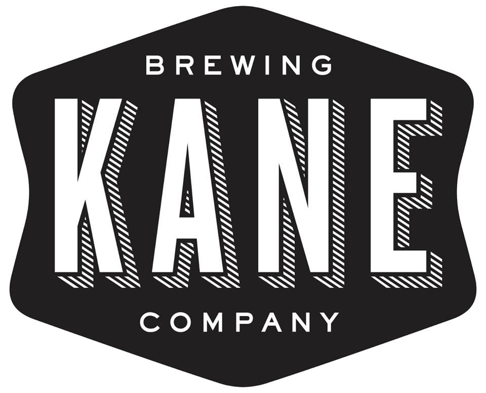 Kane Brewing