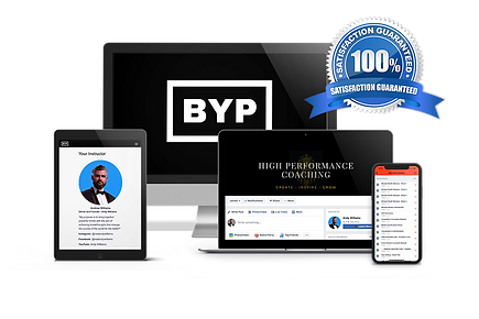 BYP-WEB.png