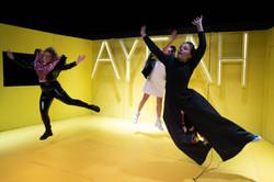 AYFAH-2019-fotosDerkStenvers-0691