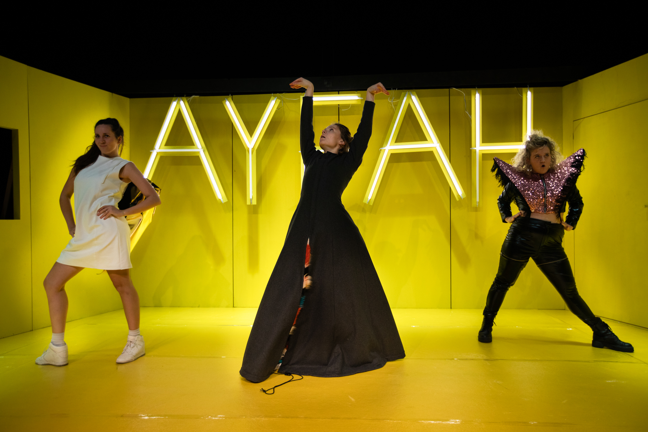AYFAH-2019-fotosDerkStenvers-0759