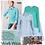 Thumbnail: Värit & Toimiva puvusto, 1h