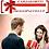 Thumbnail: Nappaa kiinni unelmistasi, VIP lahjakortti, 3h(norm. 317€)
