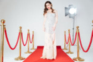 8. Glamour woman in a red carpet.jpg