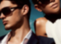 man woman sunglasses_209.jpg