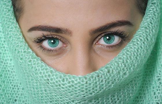 Värianalyysi silmät.jpg