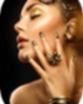 woman_accessories.jpg