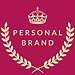 Logo Personal Brand 8.png