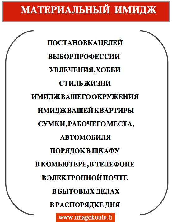 МАТЕРИАЛЬНЫЙ ИМИДЖ 2.png