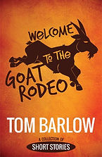 Goat Rodeo front cover.jpg