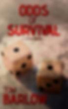 Odds of Survival - Ebook Cover.jpg