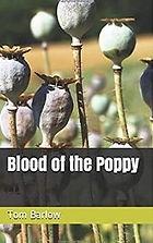 Blood of the Poppy paperback.JPG