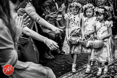 Bruidsfotograaf Tilburg