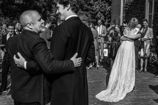 Verhalende trouwfotografie.jpg