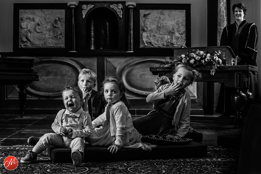 Top 10 Beste bruidsfotograaf Nederland - Masters of Wedding Photography Award