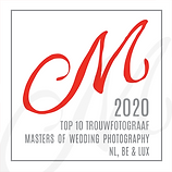 TOP 10 Wedding Photographer - Masters of