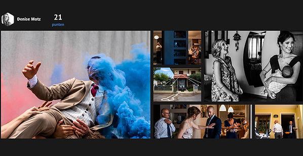 Top 10 Fotograaf van het jaar