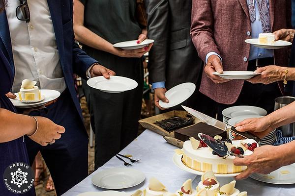 Beste trouwfotograaf van Nederland - Fotógrafos de boda award
