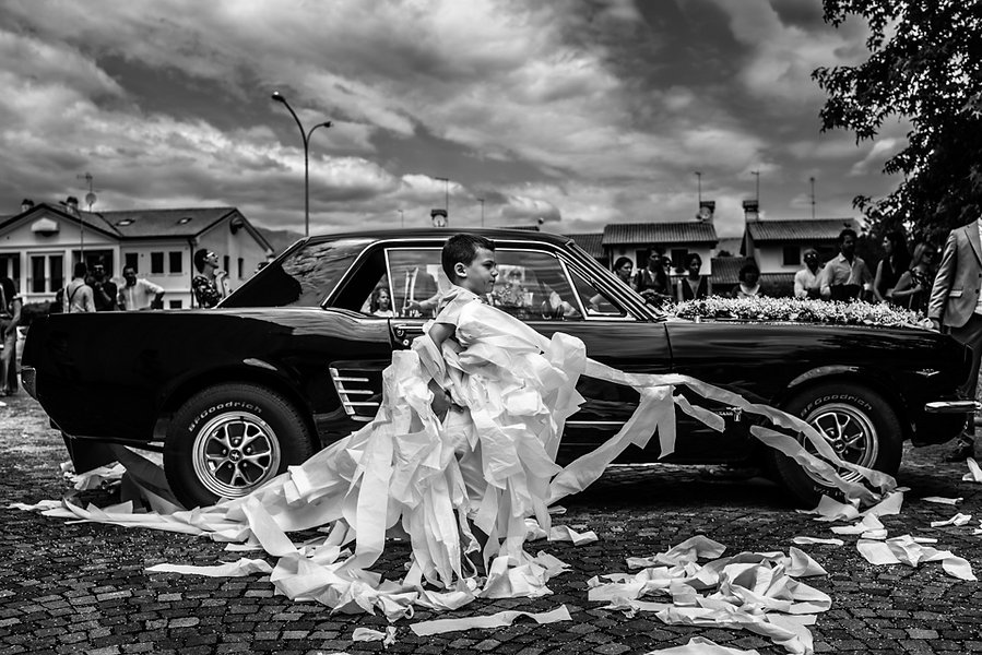 Beste trouwfotografie in Italië, Denise Motz