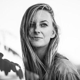 Denise Motz - Trouwfotograaf uit Breda