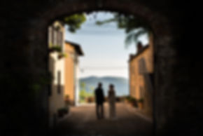 Bruidsfotografie Italië.jpg