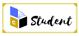 CCS-Student logo cropped.png