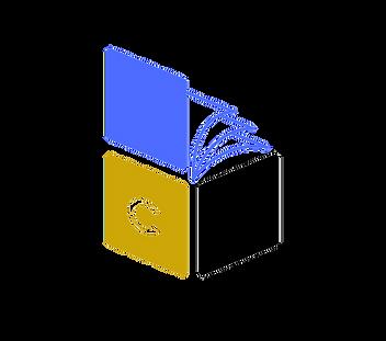 Curtis careers logo tranaparent.png