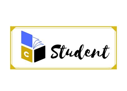 CCS-Student logo.png