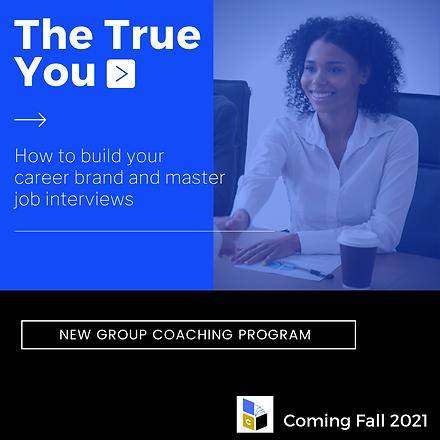 True You Group Coaching Post.png